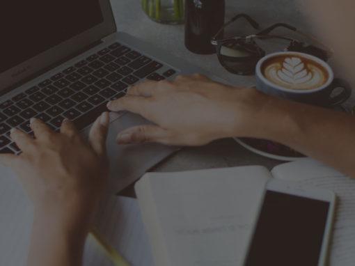 CV's/ Resumes, Personal Branding & Job Search